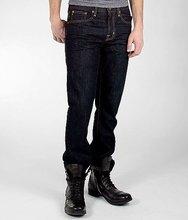 2012-2013 new model men jeans