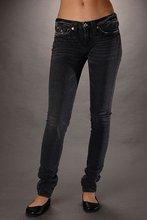 2012 women jeans