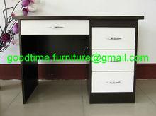 bedroom computer table wooden furniture