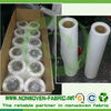 rolls will be eyelets every 1m.in the sides nonwoven agriculture cover use