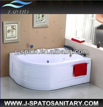Hangzhou China High Quality 2014 New Product Morden Home Plastic Dog Bathtubs