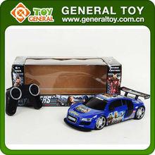 Children vehicle,Radio control car,Plastic model car kits