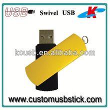 china new innovative product flashdisk