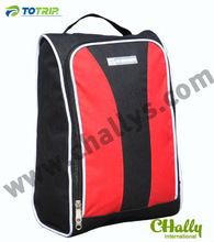 Competitive Popular Shoes Bag with handler