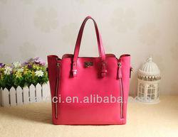 Hot Selling Europe Style Wholesale Fashion Handbags Woman Designer Handbags