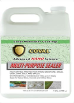 Coval Multi-Purpose Sealer