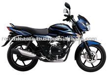 Bajaj motorcycle spare parts