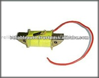 Motorcycle Start Coil