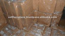 Cocopeat 5kg Block for Iran Market
