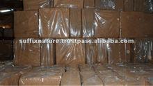 Iran Agriculture / Coco peat Blocks