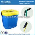 (71332) ajustável e design de novos produtos car wash estação de serviço de equipamentos