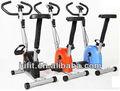 barato mini bicicleta de exercício casa ginásios jff014b