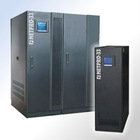 NETPRO-33 SERIES THREE PHASE ONLINE UPS