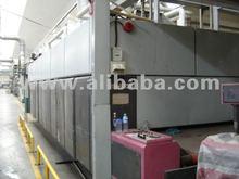 Stork RD4 Rotary Printing Machine