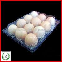 wholesale autoclavable plastic tray manufacturer