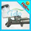 Clutch Master Cylinder for MAZDA GJ834140071649