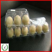 wholesale pet egg tray design manufacturer