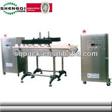 Water Cooling Induction Sealing Machine