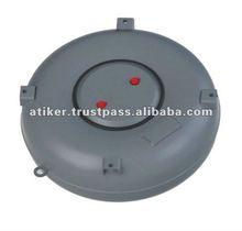 Good Quality Internal Toroidal LPG Tanks for Cars