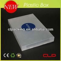 Customized vivo box s926