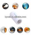 a prueba de agua mini led abs usb linterna recargable led dlp proyector portátil