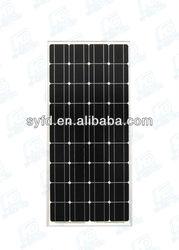 100W solar battery Pakistan
