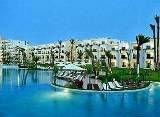 Hotel 5 Stars, Agadir City, Morrocco