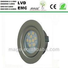 downlight used LED G4 bulb led bulb china