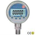 Hx601 calibración de precisión Djigital medidor de presión de vacío