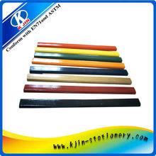 Pass EN71, ASMT Certified,ECO Carpenter Bulk Pencil