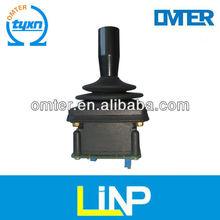 OM11-2A-P051-L joystick cover