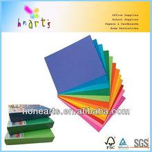 Resma de papela4, papeldeescritório em resmas, resmas de papel tamanho ofício