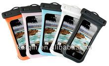 Multifunctional BAG,waterproof Case,100% waterproof bag,waterproof pouch