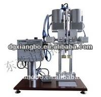 high quality crown cap making machine QDK-450
