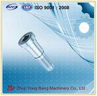 press pipe fitting hydraulic/hydraulic supply/flange