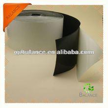 3m self adhesive nylon velcro fabric hoop loop tape/fireproof adhesive velcro tape