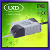 led power driver 5W 7W