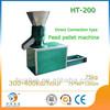 CE Certification ISO9001 SGS corn dog maker for farm good service HT-200
