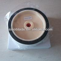 Polishing Stainless Steel Buffing Wheel