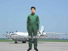 military pilot clothes, military pilot uniform