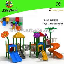 children playset