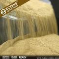 antika pirinç toz boya sprey boya