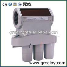 X-ray Film Developing Processor ? Shanghai Greeloy Wall Mounted Design Manual Dental X-ray Film Processor