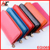 Hot sale!!! New Arrival Cheap And High Quality Wholesale Fashion PU Wallet Shop Best Wallets For Women 2013