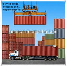 break bulk shipment for worldwide in china shenzhen/guangzhou--agent service