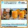 Fresh Citrus Juice Machine Orange Extractor Machine Orange Juicer Machine