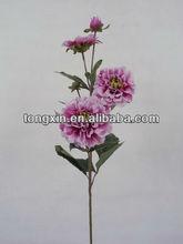 flowers artificials decorative artificial flower centerpiece
