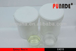 Two components Epoxy adhesive for construction materials/marble/tile/laminated door adhesive