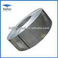 fabricantes de acero inoxidable de asia