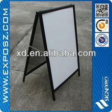 Advertising Display poster Information Board